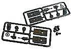 CVR Picture for Boxcar Detail Sprue 2pk