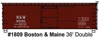 36_double-sheathed_wood_boxcar_wsteel_roof_wood_ends_straight_underfram_112-1809_big.jpg