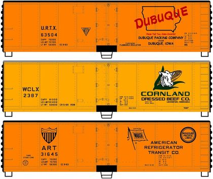 CVR Picture for 40ft Steel reefer Dub/Wil/ART 3pk