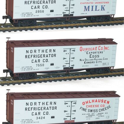 CVR Picture for 40ft wood reefer Assorted Dairy 3pk