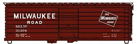 milwaukee_road_40_rib-side_boxcar_phase_i_long_rib_kit_112-81241_big.jpg