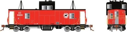 cp_angus_shops_caboose_ready_to_run_606-110137_big.jpg