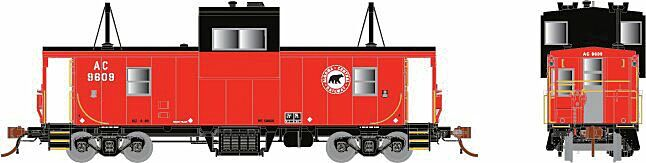 cp_angus_shops_caboose_ready_to_run_606-110139_big.jpg