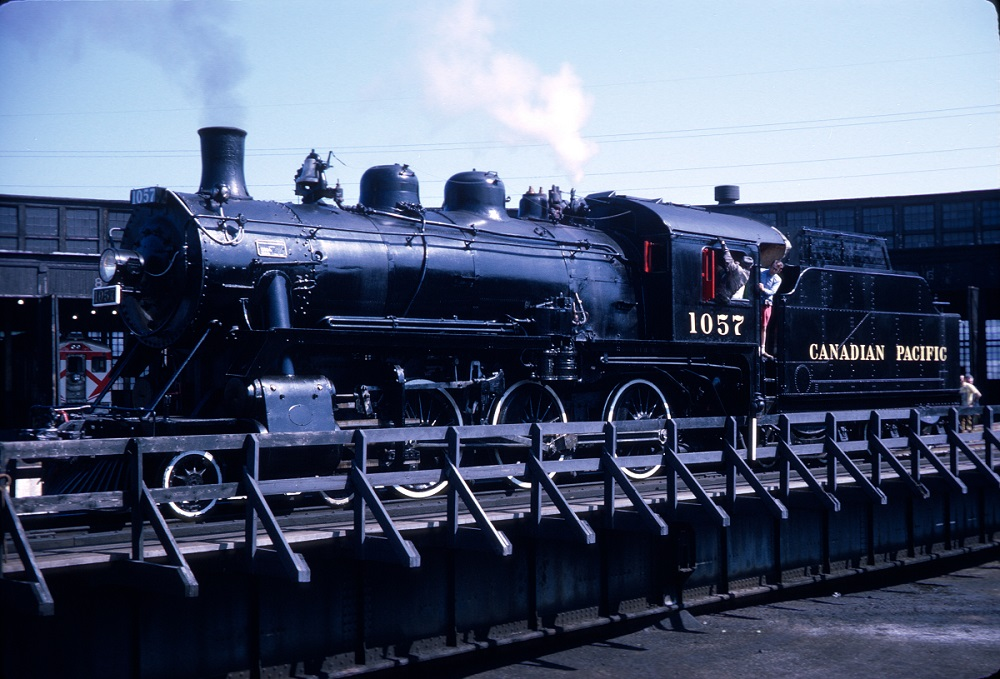 Main Index | Model Trains and Railways | The Credit Valley