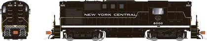 CVR Picture for RS11 NYC #8005 Capital