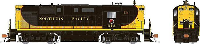 alco_rs11_sound_and_dcc_606-31581_big.jpg