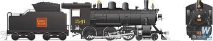 class_h-6-g_4-6-0_with_wood_cab_loksound_and_dcc_606-603516_big.jpg
