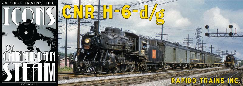 15 Gauge Trains For Sale