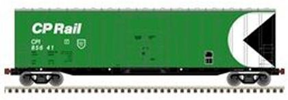 CVR Picture for NSC 50' plugdr box CPRail #85594
