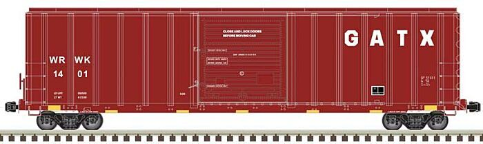 fmc_5077_single-door_boxcar_ready_to_run_150-20006212_big.jpg