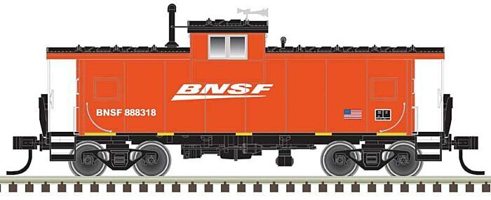 extended-vision_caboose_ready_to_run_masterr_150-20006226_big.jpg