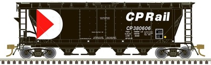 CVR Picture for Slabside covhop CPRail#380606 6H