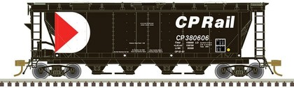 CVR Picture for Slabside covhop CPRail#380621 6H