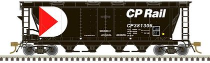 CVR Picture for Slabside covhop CPRail#381277 8H