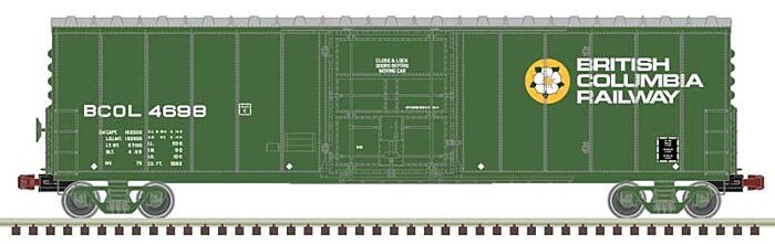 nsc_50_newsprint_plug-door_boxcar_ready_to_run_150-20006536_big.jpg