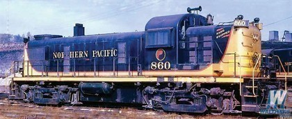 alco_rs3_wloksound_dcc_6-24676_big.jpg