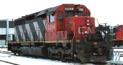 gmd_sd40_with_dynamic_brakes_loksound_dcc_executive_line_6-24964_big.jpg
