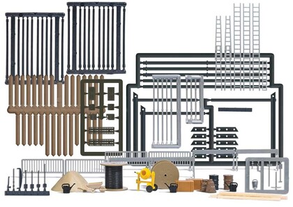 construction_site_equipment_kit_189-1376_dt2_big.jpg
