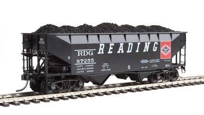 50-ton_aar_standard_offset_2-bay_open_hopper_with_coal_load_ready_to_run_380-7523_big.jpg
