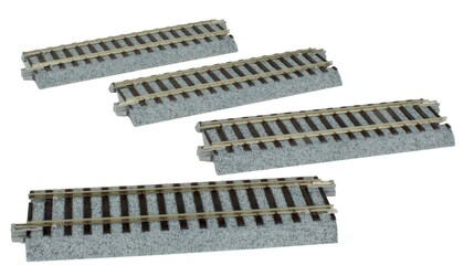 unitrack_straight_sections_381-2140_big.jpg
