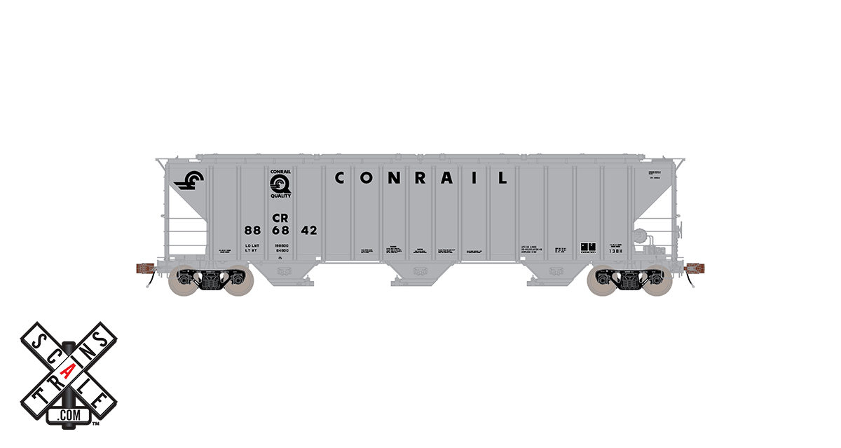 CVR Picture for RC 4785 covhop CR Q #886842