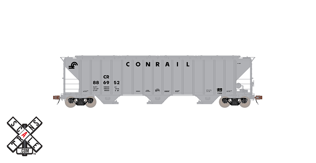 CVR Picture for RC 4785 covhop CR #886952