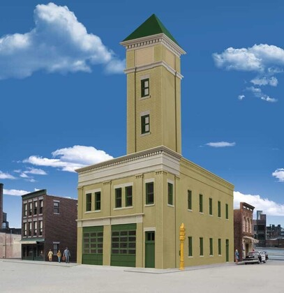 two-bay_fire_station_933-4022_big.jpg