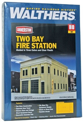 two-bay_fire_station_933-4022_pkg_big.jpg