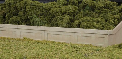 urban_retaining_walls_933-4562_dt1_big.jpg