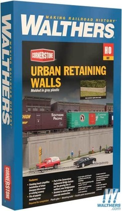urban_retaining_walls_933-4562_pkg_big.jpg