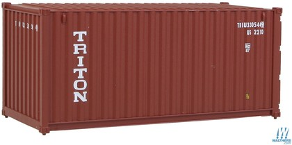 20_corrugated_container_assembled_949-8053_dt1.jpg