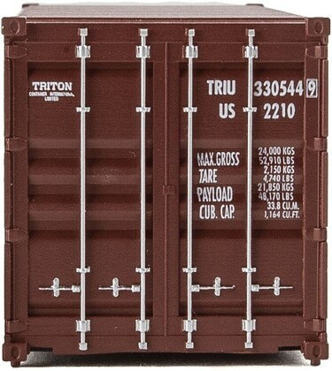 20_corrugated_container_assembled_949-8053_dt2_big.jpg