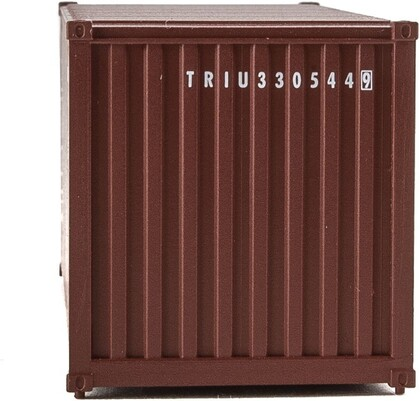 20_corrugated_container_assembled_949-8053_dt3_big.jpg