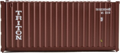 20_corrugated_container_assembled_949-8053_dt4_big.jpg