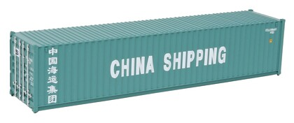 40_corrugated_container_assembled_949-8151_big.jpg