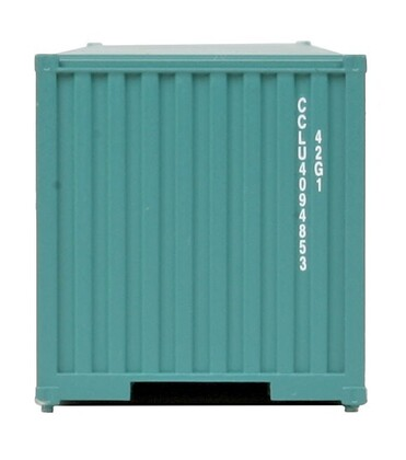 40_corrugated_container_assembled_949-8151_dt5_big.jpg