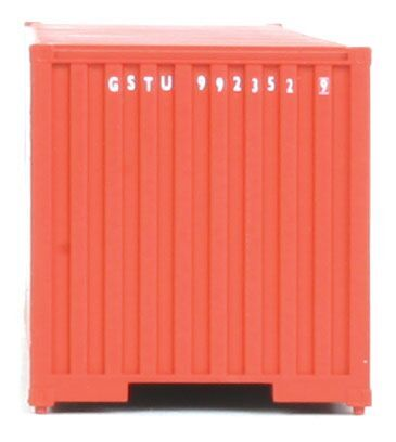 40_corrugated_container_assembled_949-8152_dt5_big.jpg
