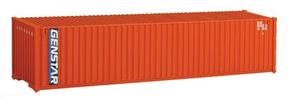 40_corrugated_container_assembled_949-8152_big.jpg