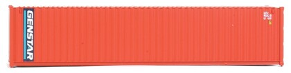 40_corrugated_container_assembled_949-8152_dt6_big.jpg