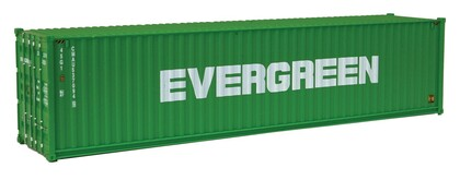 40_hi_cube_corrugated_side_container_assembled_949-8258_big.jpg