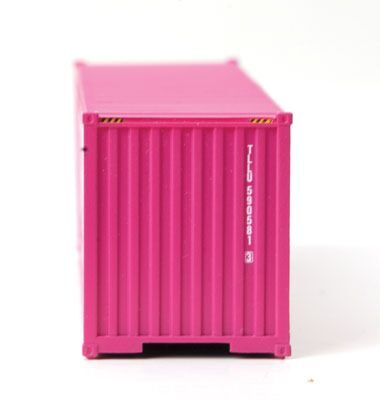 40_hi-cube_corrugated-side_container_assembled_949-8275_dt3.jpg