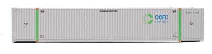 53_singamas_corrugated-side_container_assembled_949-8540_dt2_big.jpg