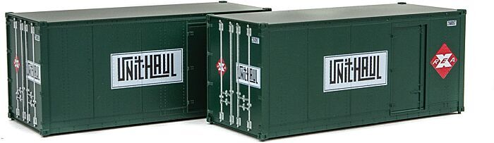 20_smooth-side_container_with_right_side_door_2-pack_ready_to_run_949-8681_big.jpg