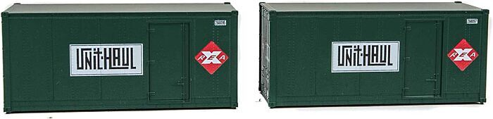 20_smooth-side_container_with_right_side_door_2-pack_ready_to_run_949-8681_dt7_big.jpg