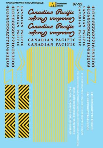 railroad_decal_set_canadian_pacific_460-6092_big.jpg