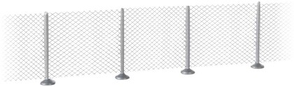 metal_industrial_fence_scale_model_949-9000_big.jpg