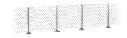 metal_industrial_fence_scale_model_949-9000_dt1_big.jpg
