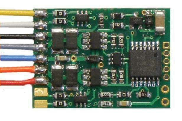d13w_4-function_dcc_control_decoder_wired_524-172_big.jpg