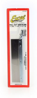 CVR Picture for 1 1/4inch deep saw blade