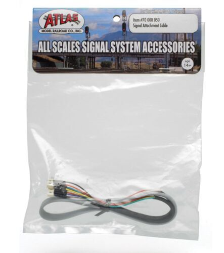 signal_attachment_cable_all_scales_signal_system_150-70000050_big.jpg